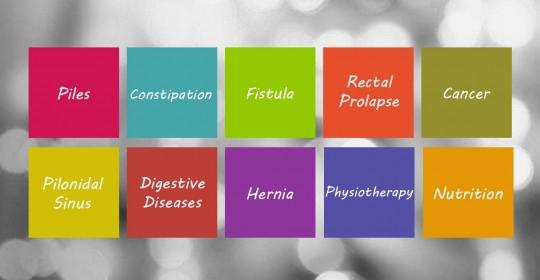 One More Step towards Herbal Innovation: Healing Hands Herbs.