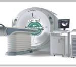 MRI Defecography