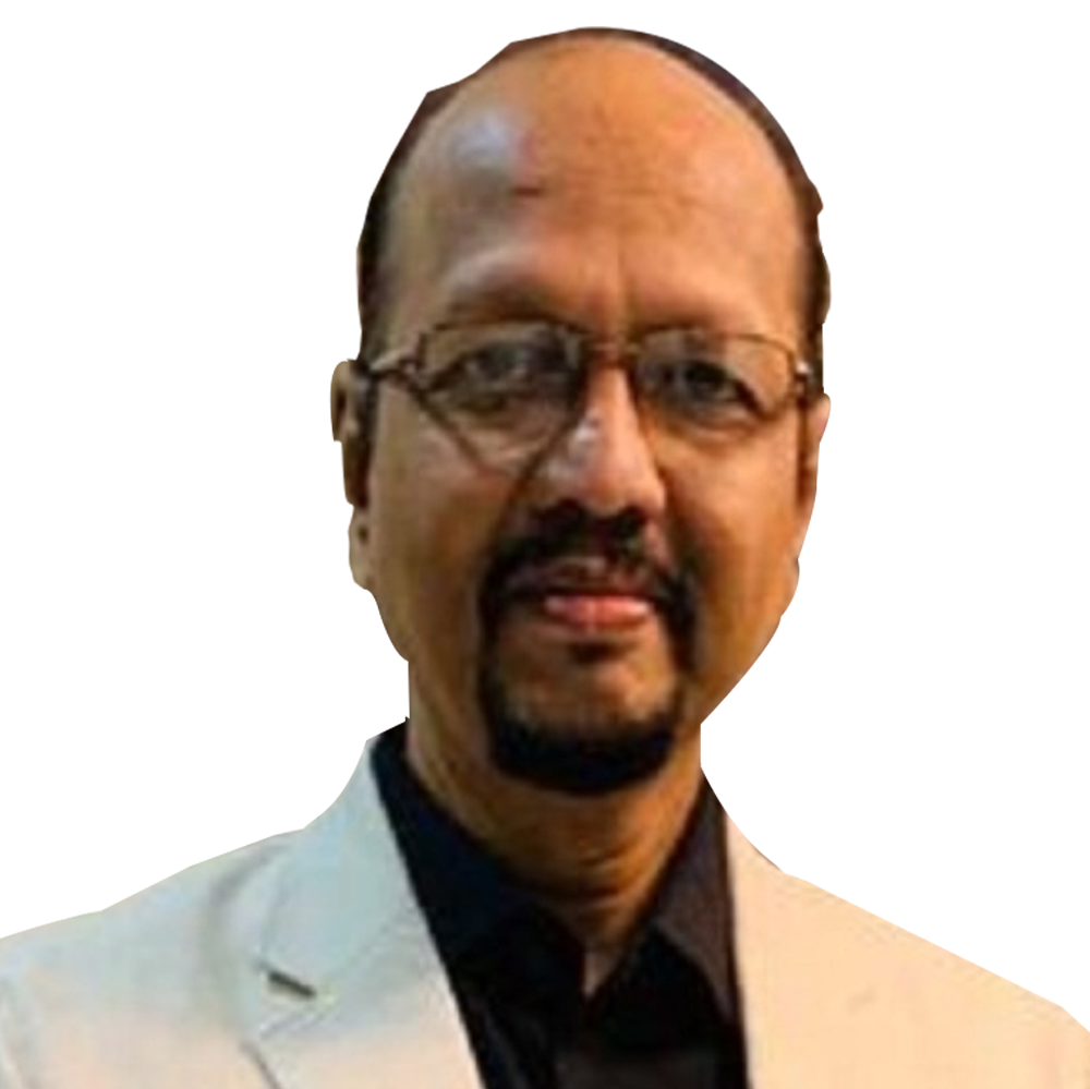 General surgeon in Mumbai, Fissure Surgeon in Mumbai, Piles doctor and surgeon in Mumbai, Fistula doctor in Mumbai, Dr Girish Hatalkar
