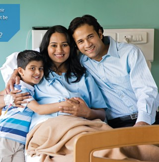 Health insurance for piles and constipation treatment